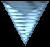 b (73x69, 6Kb)