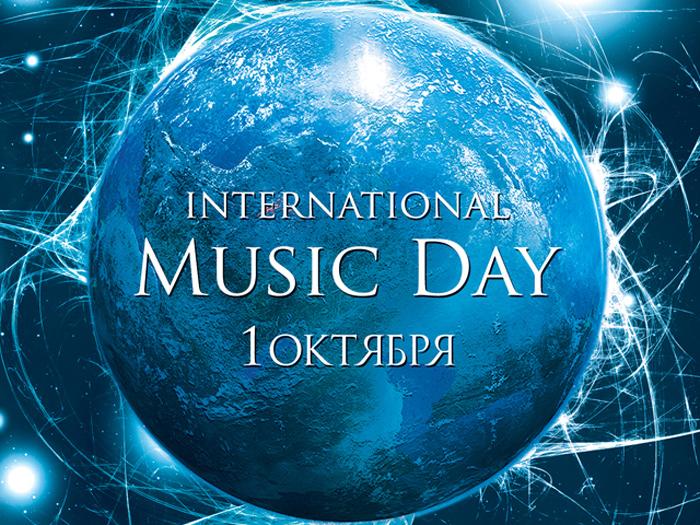 music_b (700x525, 309Kb)