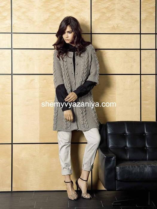 palto_23 пальто серое (525x700, 93Kb)