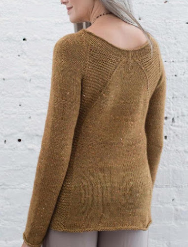 knit.02 (381x500, 147Kb)