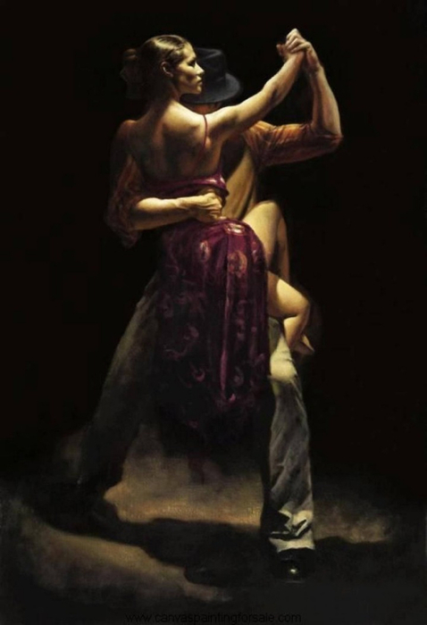 125339602_Hamish_Blakely_9 (478x700, 180Kb)