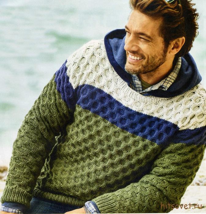 pulover1 (673x700, 590Kb)