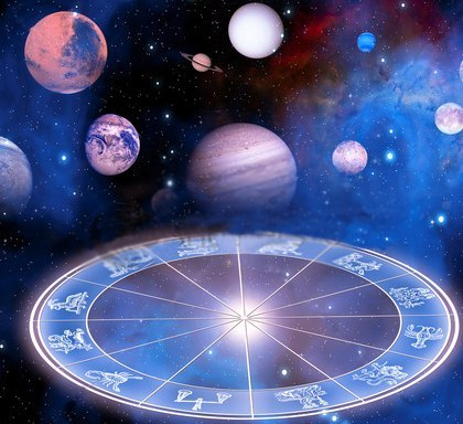astroklub1 (420x384, 180Kb)