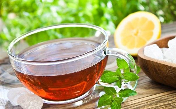 10 запретов при чаепитии (604x377, 53Kb)