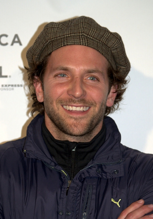 4208855_800pxBradley_Cooper_at_the_2009_Tribeca_Film_Festival (488x700, 219Kb)