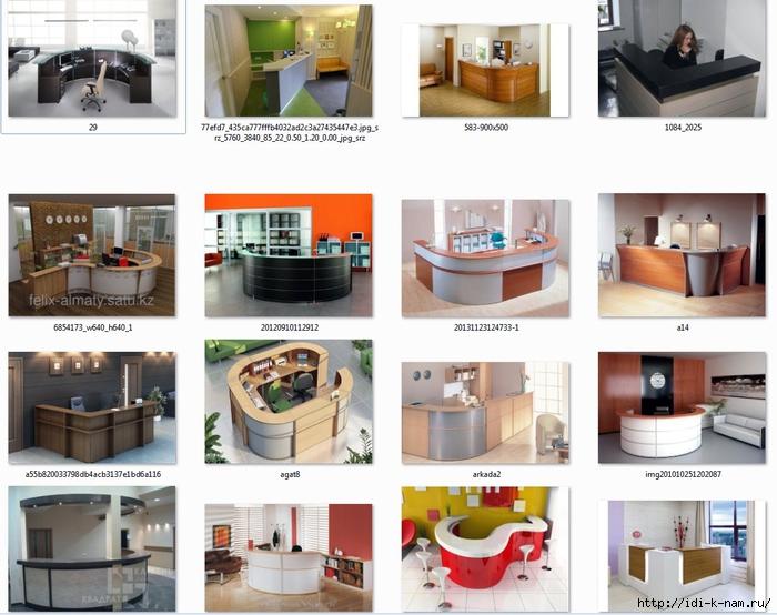 офф-мебель,купить офисную мебель в Санкт-Петербурге, /1443758452_Bezuymyannuyy (700x554, 264Kb)