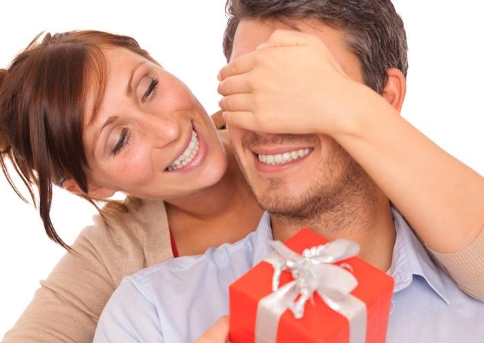 alt=Сделать подарок мужчине./2835299_Sdelat_podarok_myjchine_ (700x496, 187Kb)