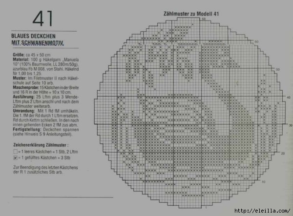 23 (600x443, 125Kb)
