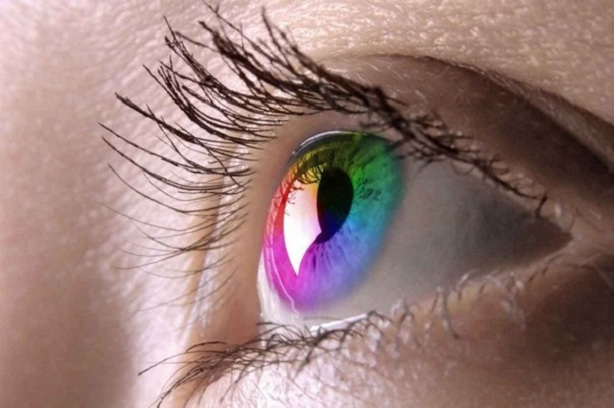 глаз (614x408, 71Kb)