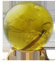 ЦИТРИН-ШАР (160x194, 57Kb)