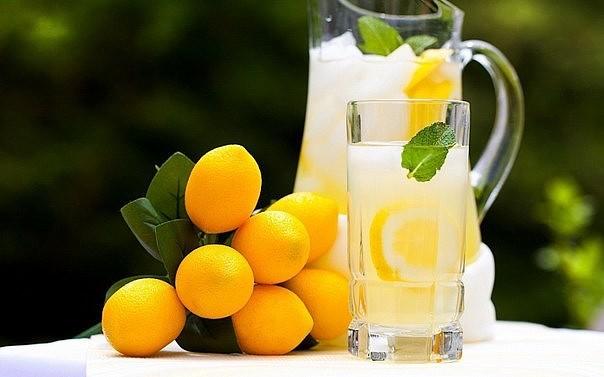 лимоннаявода (604x377, 40Kb)