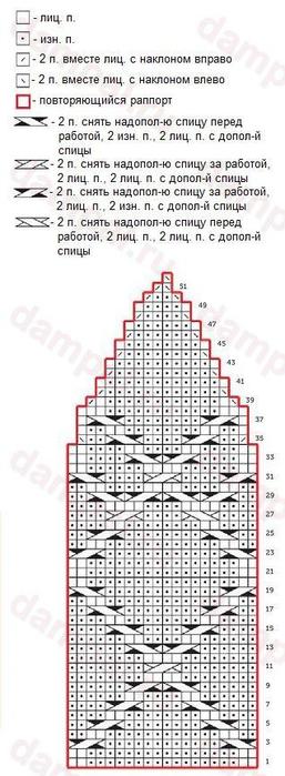 shema6 (257x700, 171Kb)