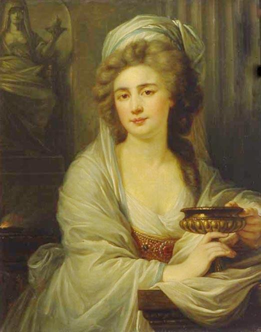 Sofia_Wittowa 1785 (522x664, 154Kb)