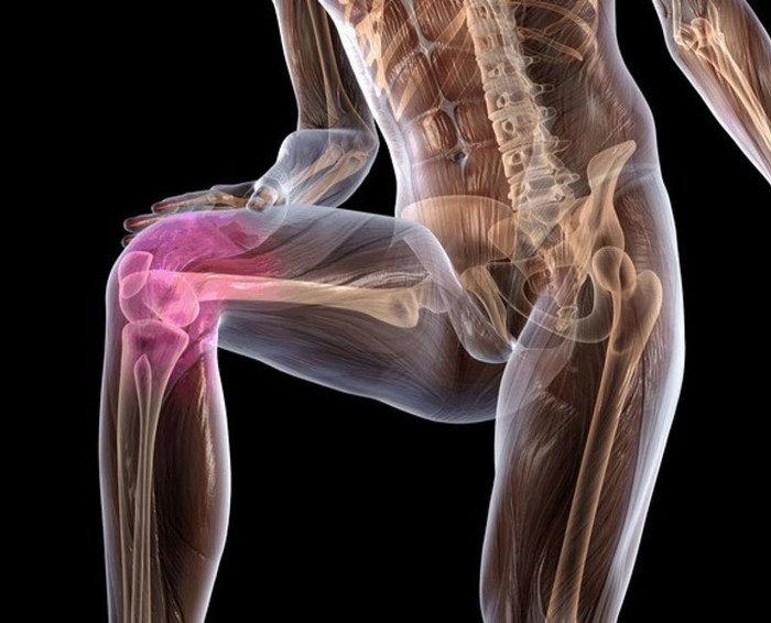 alt=Супер упражнение при болях в коленных суставах от доктора Попова/2835299_Syper_yprajnenie_pri_bolyah_v_kolennih_systavah_ot_doktora_Popova (700x566, 74Kb)