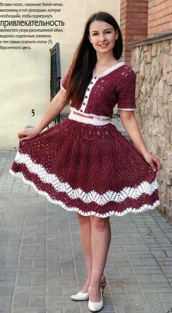3661726_dress_1_ (336x610, 68Kb)
