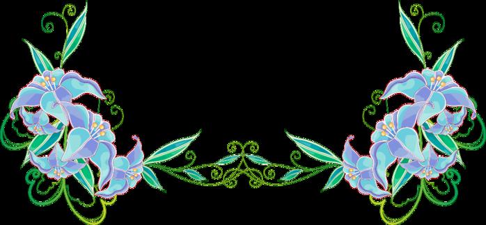 image_image_480733 (700x324, 202Kb)