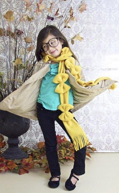 вязаный шарф 5 (397x640, 65Kb)