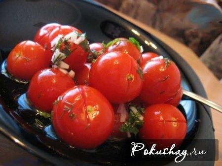 5358008_1406007525_pomidoryvyablochnomsokeretseptkonservirovaniya2 (450x337, 31Kb)