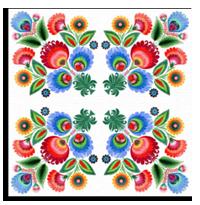 орнамент-о (200x205, 97Kb)