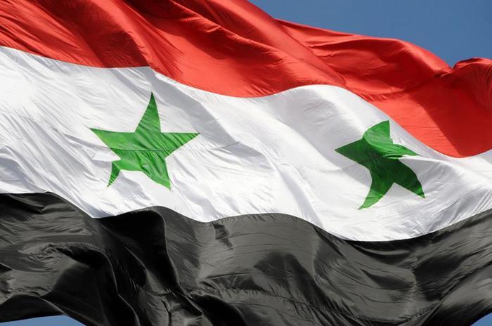 Топ-25 интересных фактов о Сирии