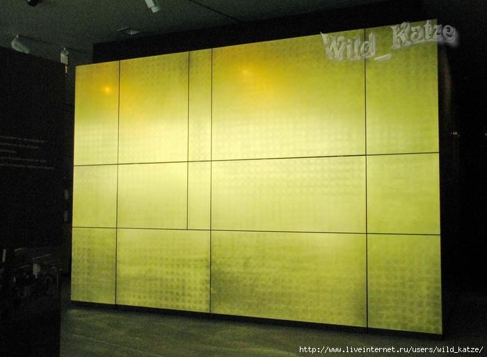 Goldbox-wz (700x513, 182Kb)