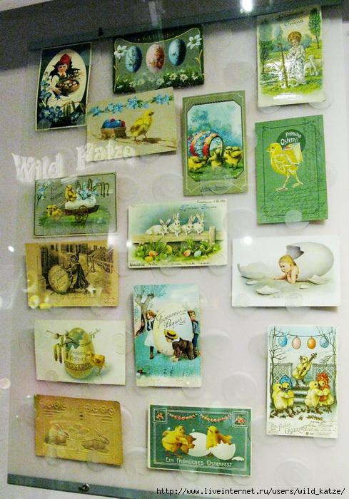 Postkarten-wz (489x700, 298Kb)