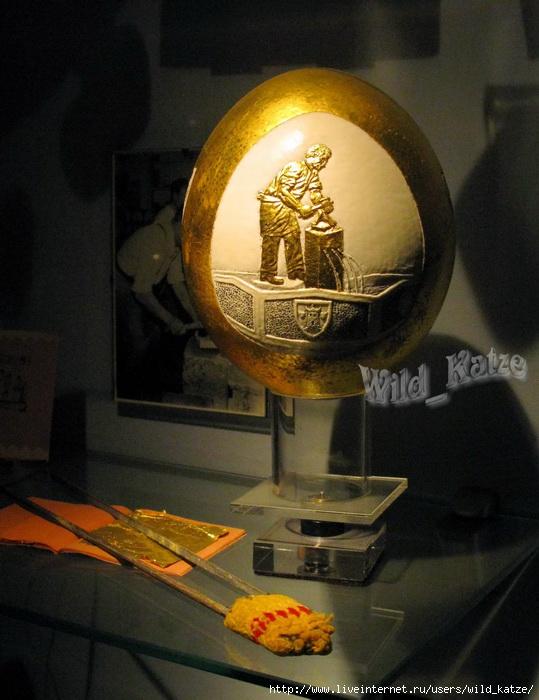 Vergoldete-Ei-wz (539x700, 215Kb)