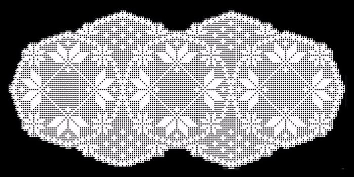 tOkRNJtRU-o (700x351, 208Kb)