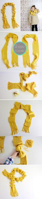 шарф (3) (148x700, 128Kb)