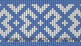 HynJB08OI-Q (320x185, 113Kb)