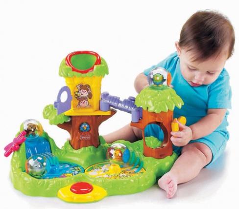 Ребенок-и-игрушки (488x427, 172Kb)