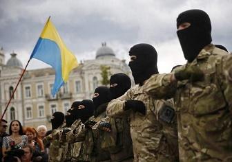 Украинцы (336x236, 35Kb)