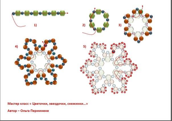 YLzJa7NN6q4 (604x426, 178Kb)