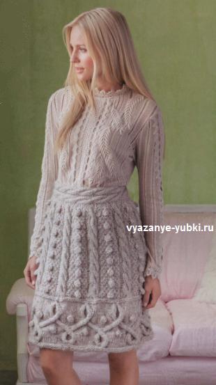 vyazanaya-yubka-spicami-s-krasivim-uzorom-iz-shishecek-kos-i-jgutov (1) (310x553, 94Kb)