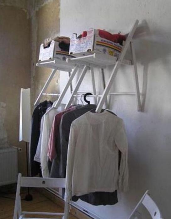 шкаф стулья (545x700, 231Kb)