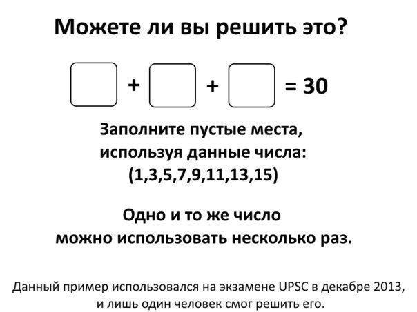 -XknskioN34 (604x453, 79Kb)