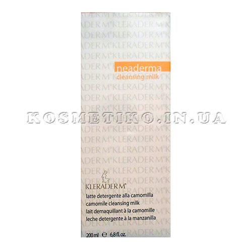 4800005-KLERADERM-kamomilla-camomile-cleansing-milk-molochko-s-ekstraktom-romashki-200ml (500x500, 36Kb)