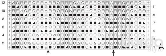 c9dba91e367661c713db880ce196e4e1 (577x197, 99Kb)