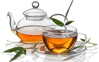 Монастырский чай от остеохондроза - правда или развод