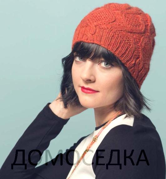 krasivaya-shapochka-1 (530x572, 273Kb)