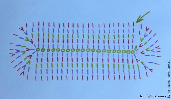 Р° (1) (700x404, 167Kb)
