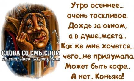 http://img0.liveinternet.ru/images/attach/c/8/125/431/125431710_27.jpg