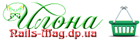 logo_2.png.pagespeed.ce.C1khOv_wmv (202x58, 22Kb)