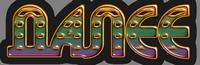 01 (200x65, 32Kb)