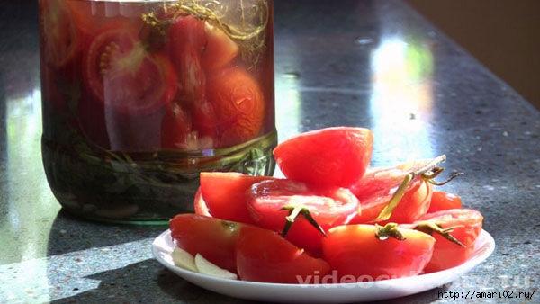 Быстрые помидоры за 4 дня(600x338, 122Kb)