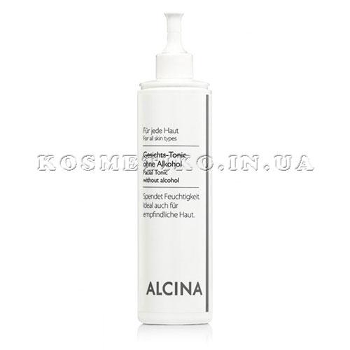 34228-ALCINA-Facial-Tonic-without-Alkohol (500x500, 22Kb)