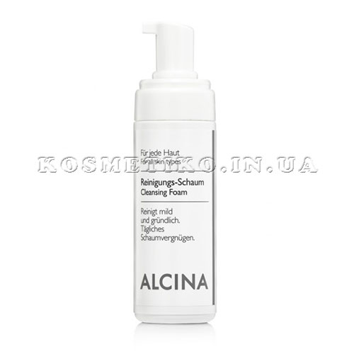 34286-ALCINA-Cleansing-Foam (500x500, 23Kb)