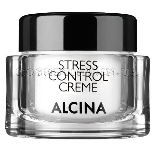 34320-ALCINA-Stress-Control (500x500, 39Kb)