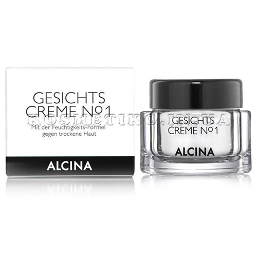 34345-ALCINA-Gesichtscreme-N°1 (500x500, 32Kb)