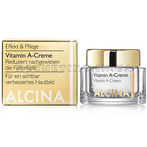 34251-ALCINA-Vitamin-A-Creme (500x500, 45Kb)
